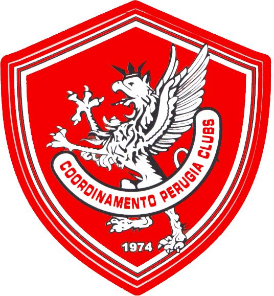 Perugia Clubs