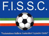 fisSC_LOGO